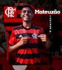 MATEUZAO MENGAO