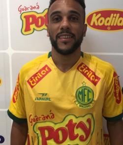 carlos renato 2019 mirassol